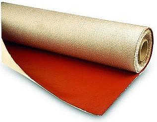 Термостойкое полотно Pyroblanket плотностью 96 унций 1650°C